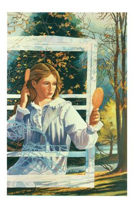 Girl with mirrow.jpg