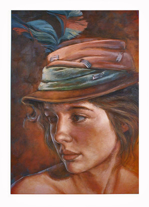 GIRL WITH A HAT.jpg