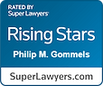 SuperLawyers-Rising-Stars-Logo.png