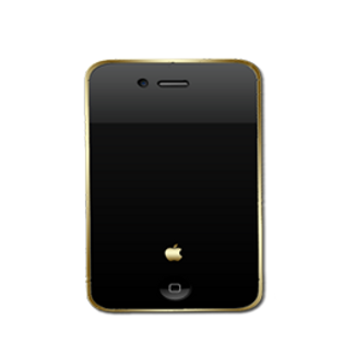 iphone (2).png