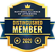 distinguished-member-2020.png