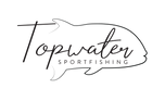 Topwater Sport Fishing  Secondary Logo.png