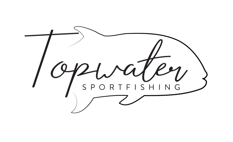 Topwater Sport Fishing  Secondary Logo.p