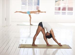 yoga-2959233_1280.jpg