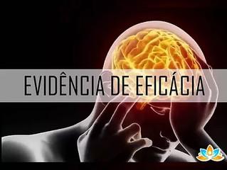 Estimulação dos pontos de acupuntura no tratamento de distúrbios psicológicos: evidência de eficácia