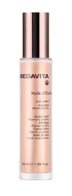 Huile D'Étoile - Oils Serum 150ml