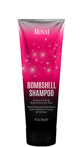 Bombshell Shampoo 230ml