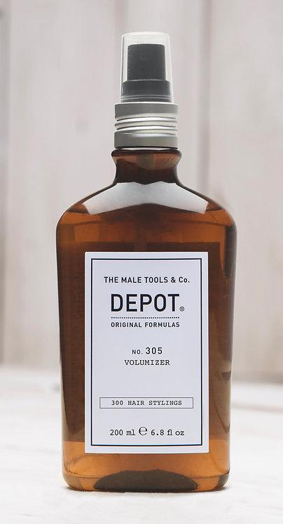 Depot 305 volumizer