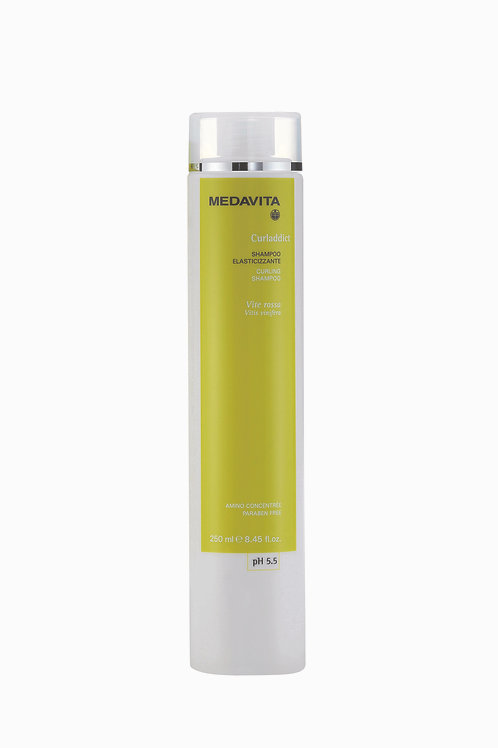 Curladdict curling shampoo 25Oml