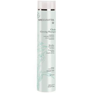 Choice Glowing shampoo 25Oml