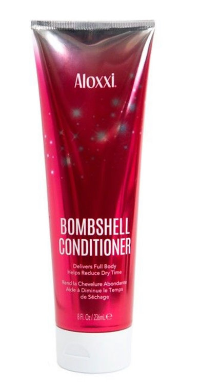 Bombshell Conditioner 230ml