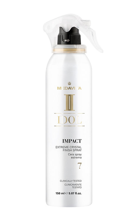 Idol Creative - Impact Extreme finish spray150ml