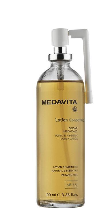 Lotion Concetrée - Tonic & Hygienic Scalp