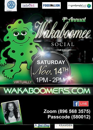 Wakamboome 4th Annual.2.jpg
