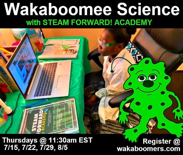wakaboomeescience1.jpg