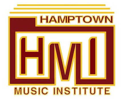 hamptown23.jpg