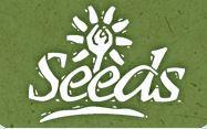 seedslogo.jpg