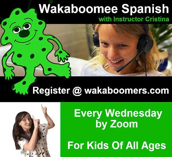 WakaboomeeSpanish - Cristina.jpg
