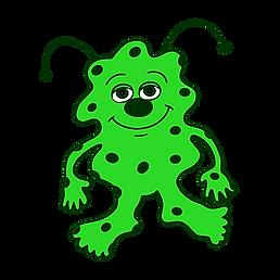 wakaboomee Logo (no background).png