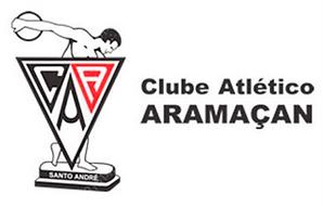 ARAMAÇAN.png