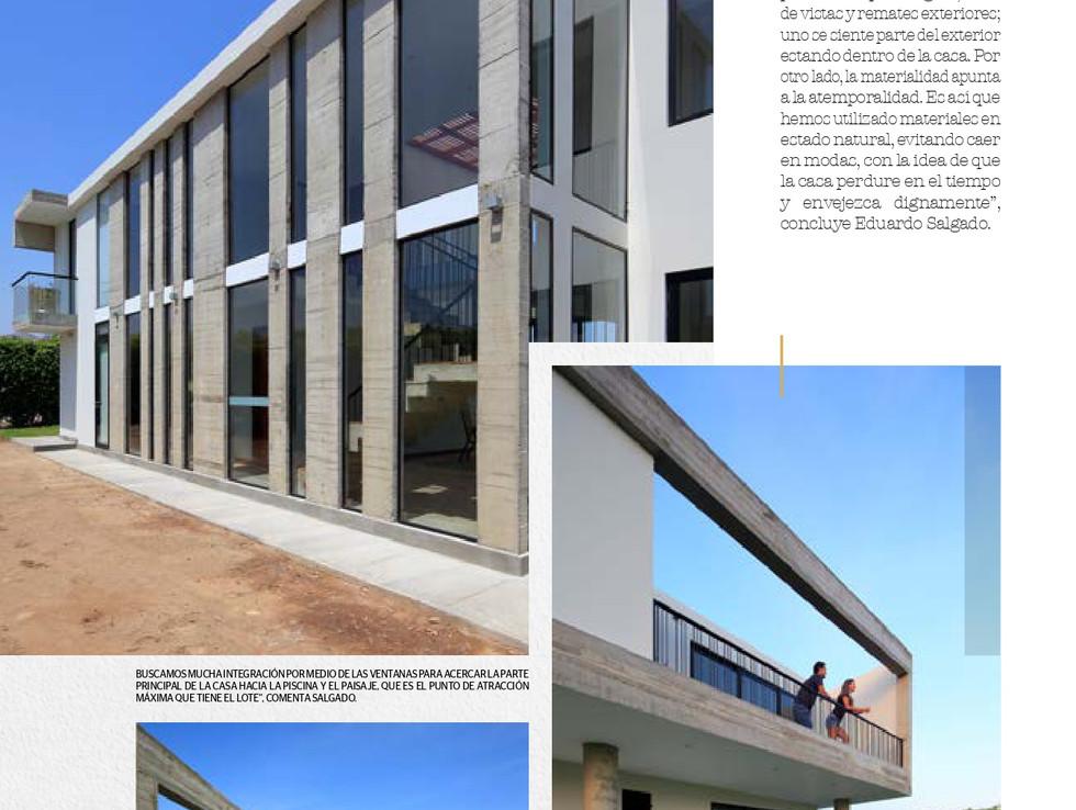 D7_Estructura Eduardo Salgado_page-0003.