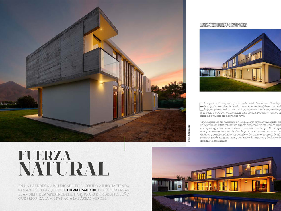 D7_Estructura Eduardo Salgado_page-0001.