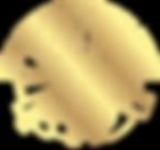 IHMC_GoldLogo_PNG.png
