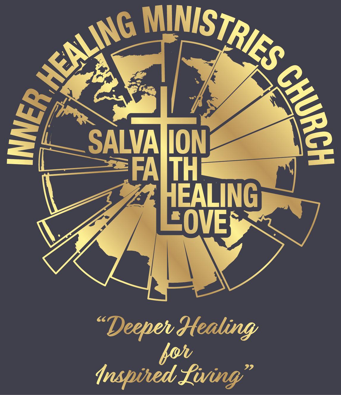 Cleveland Church | South Euclid | Inner Healing Ministries