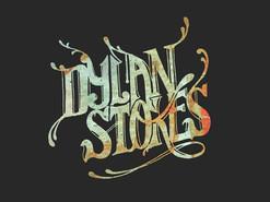 Dylan Stokes Brand