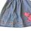 Thumbnail: Happy Crabby Dress