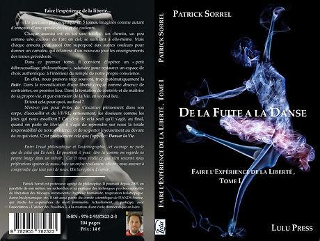 couverture_danse_complète-page-001_edited.jpg