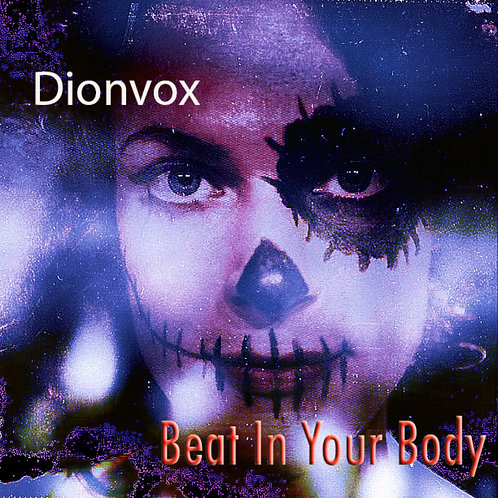 Beat In Your Body Single