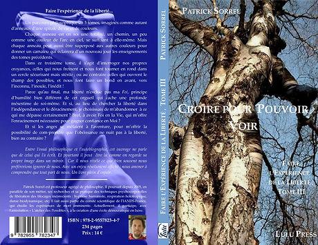 couverture_CROIRE_complète-page-001.jpg