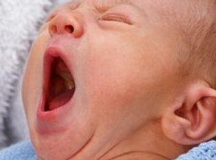 bébé souffle.jpg