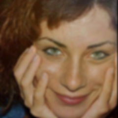 Sara Zambonini2.png