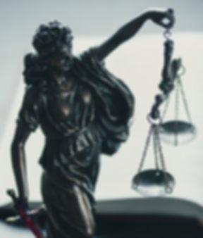justice_edited.jpg