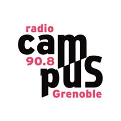 radiocampus.png