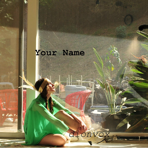 Your Name download