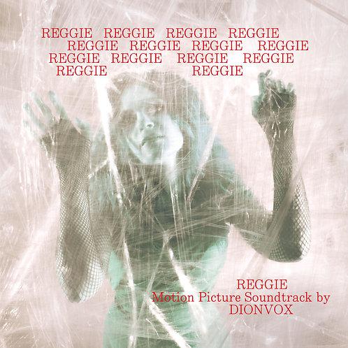 Reggie Orchestral Soundtrack Download