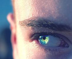oeil_edited_edited.jpg
