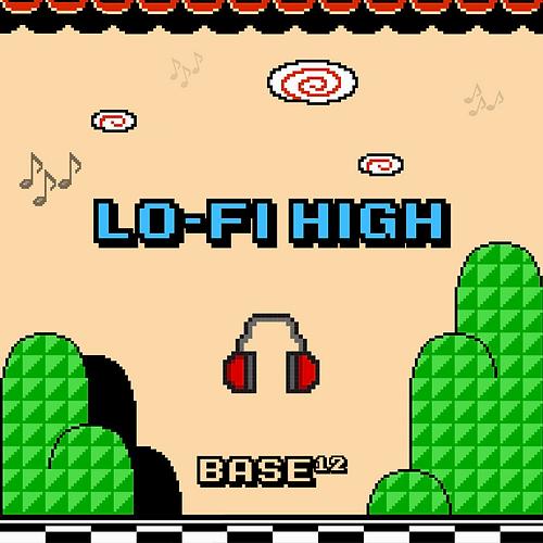 Lofi High Cover.png