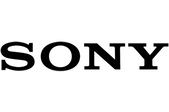 18-sony.png
