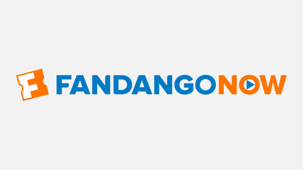 fandangonow-logo.jpg