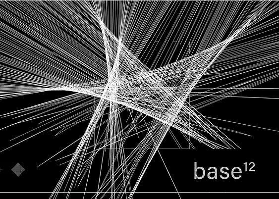 base12-3.png