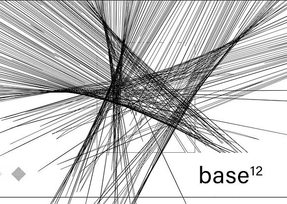 base12-1.png