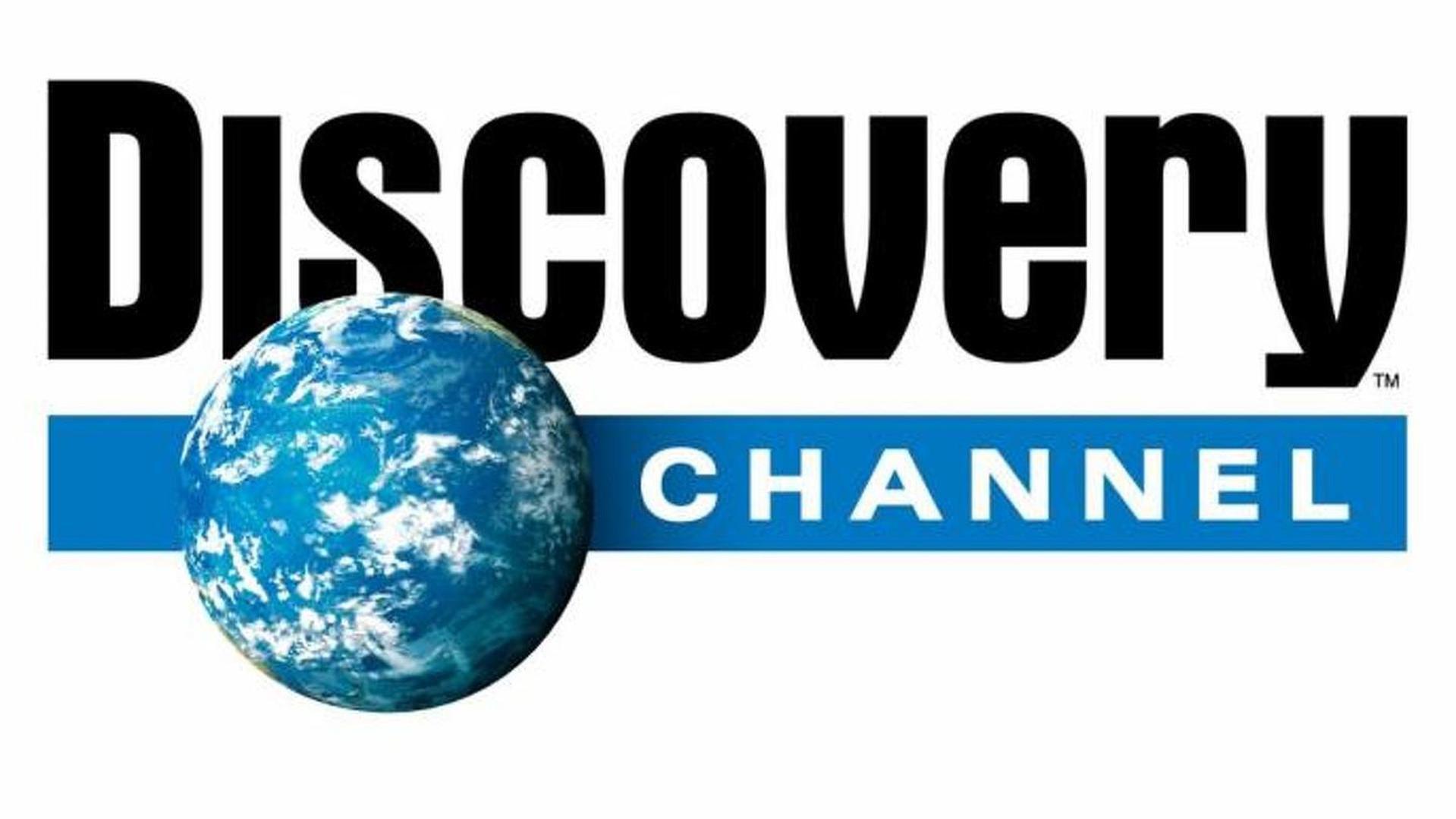 2014-447046-discovery-channel-logo1.jpg