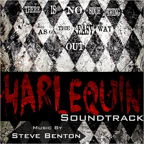 Harlequin Soundtrack1.png