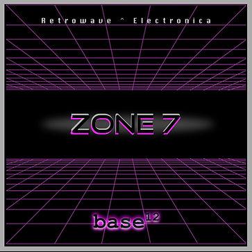 Zone7%20v1_edited.jpg