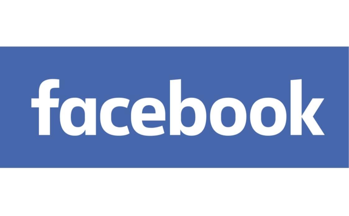 Facebook-Logo-2015.jpg