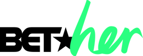 1200px-BET_Her.svg.png